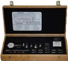 WILTRON 3652 CALIBRATION KIT FOR 37347A