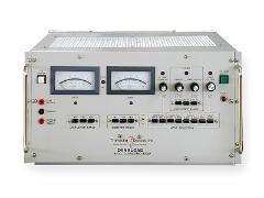 TRANSISTOR DEVICES I DLR 400-15-2500 ELEC. LOAD