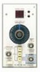 TEKTRONIX TG501A TIME MARK GEN., P/I